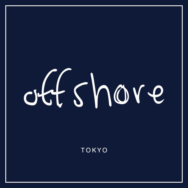 offshore TOKYO